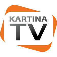 KARTINA TV Premium 1 year subscription