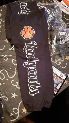 Ladycats Sweatpants