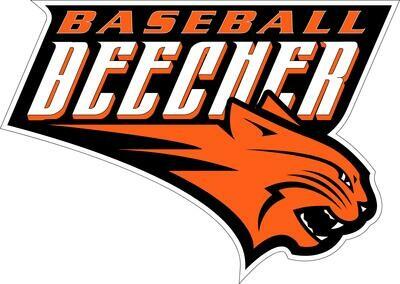 Baseball Sport-Tek® Sport-Wick® CamoHex Fleece Hooded Pullover