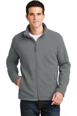 Renegades Port Authority® Value Fleece Jacket