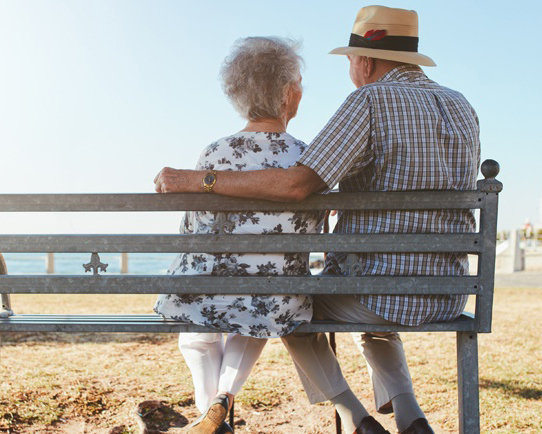 Senior Individual Membership 2020 $10.00 plus $1.75 transaction fee