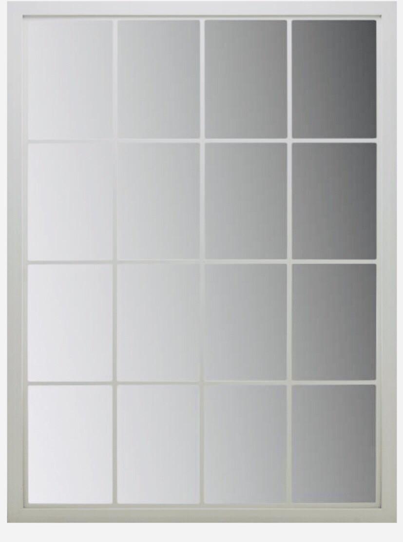 NWM63051-6 Jardine Mirror