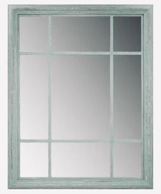 NWM63639-6 Aspen Window Mirror
