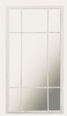 NWM84421 - Allure Window Mirror