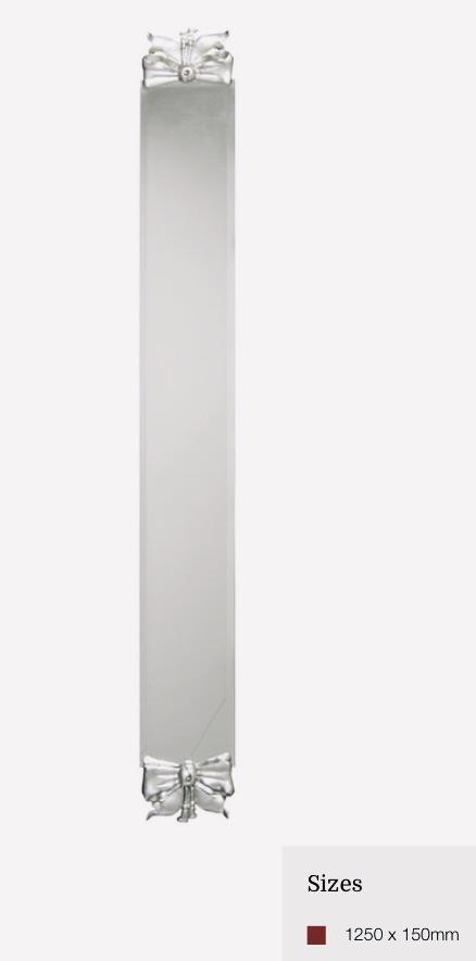 TS035