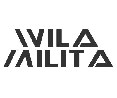 Font License for Wila Milita