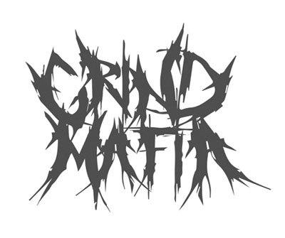 Font License for Grind Mafia