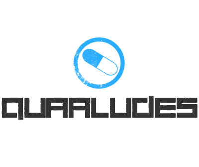 Font License for Quaaludes