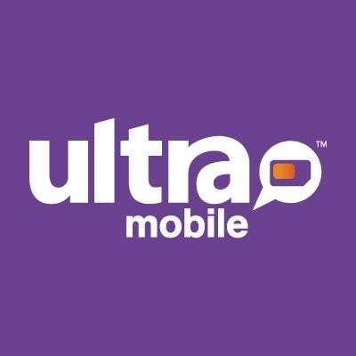 Ultra Mobile Prepaid