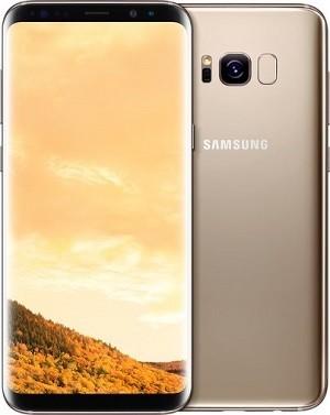 Samsung  Galaxy S8 +GSM