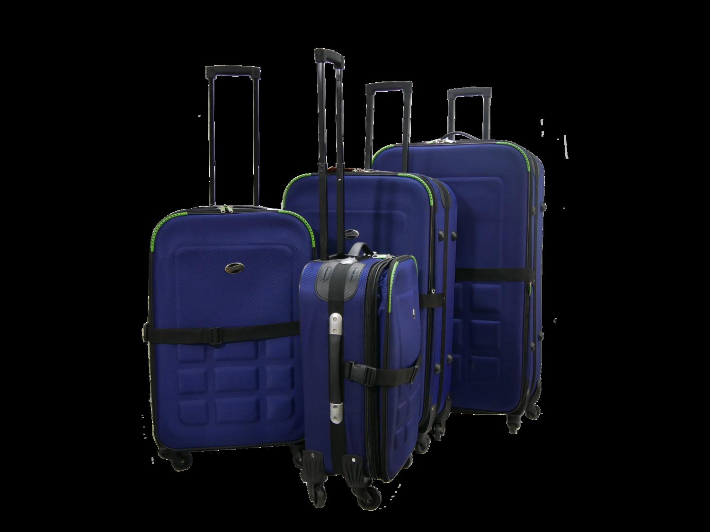 """Travel Luggage Big size  29"""""""