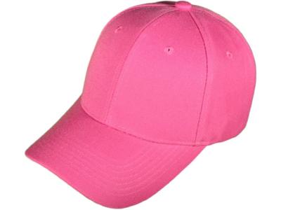 Hats &T-Shirts Kit23
