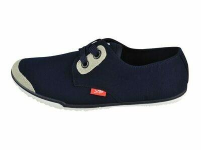 Men Or Women Shoes