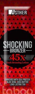 SHOCKING BRONZER 15 ml