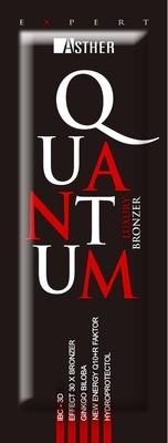 QUANTUM luxury bronzer 15 ml
