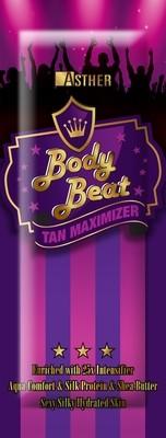 Body Beat 15 ml