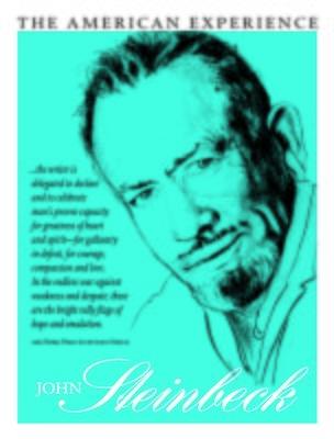 Steinbeck-Greatness of Spirit