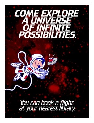 Explore a Universe of Infinite Possibilities