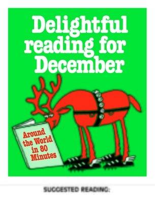Delightful Reading for December