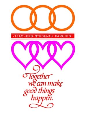 Together we can make good things happen..