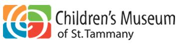 Children's Museum of St. Tammany