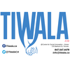 Support Women of Tiwala.ca Collective