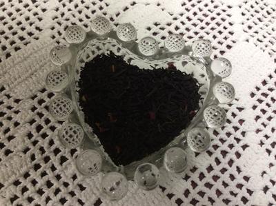 My Valentine, 2 oz