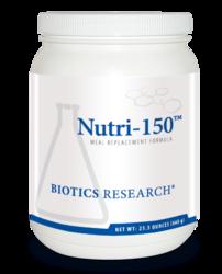 Nutri-150