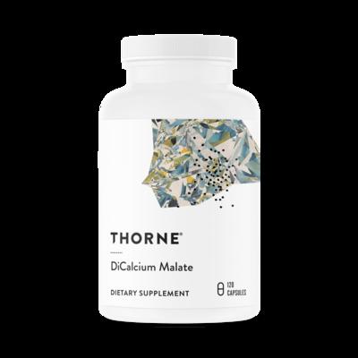DiCalcium Malate