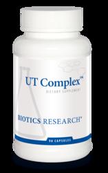 UT Complex