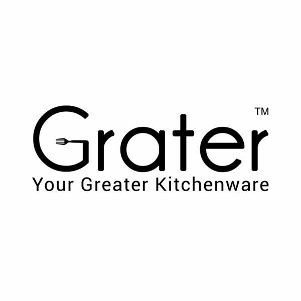 Grater Kitchenware