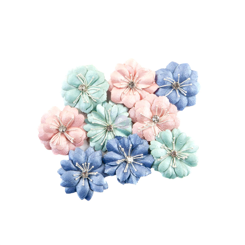 Newport Bliss - Golden Coast Flowers - Prima