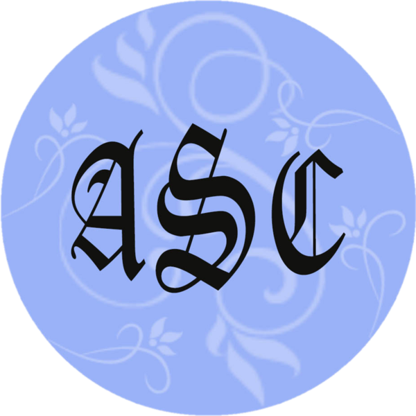 ASC Craft Supplies