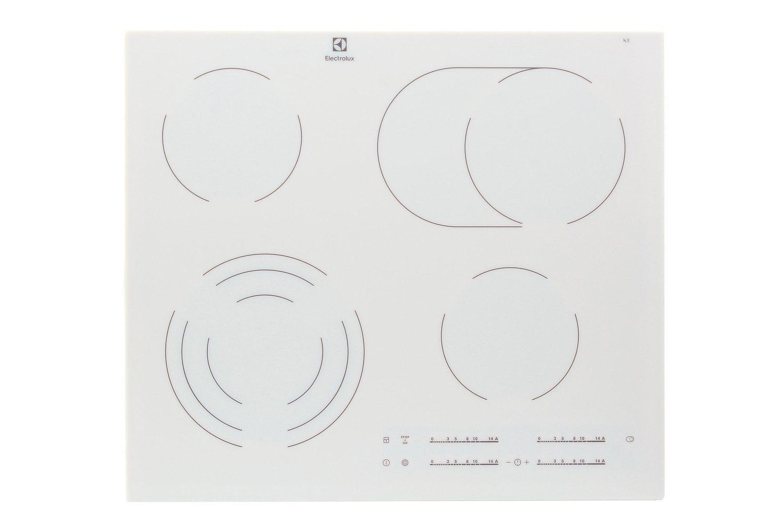 Electrolux EHF96547SW