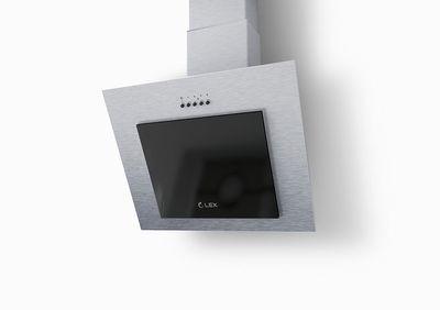Lex PLMA000074