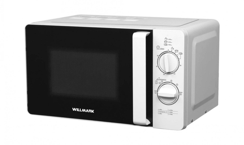 WILLMARK WMO-205MHF