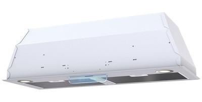 KRONA Ameli 900 white S