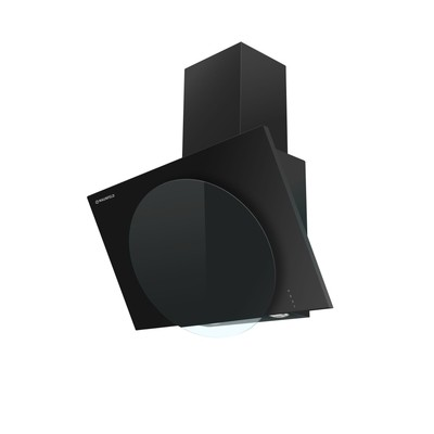 MAUNFELD TOWER L TOUCH 60 Black