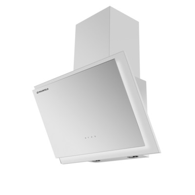 MAUNFELD TOWER TOUCH 60 White