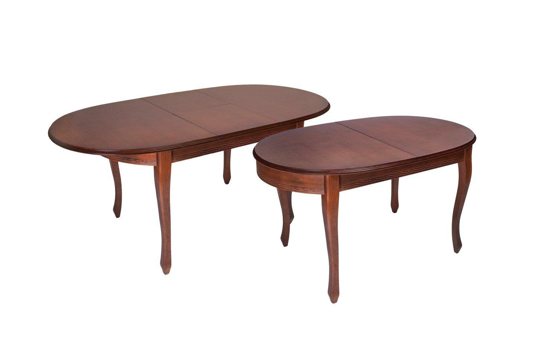 Стол обеденный Азалия 2