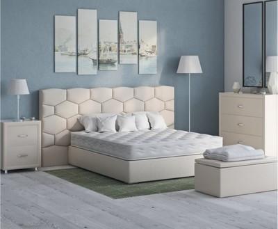 Кровать Miami