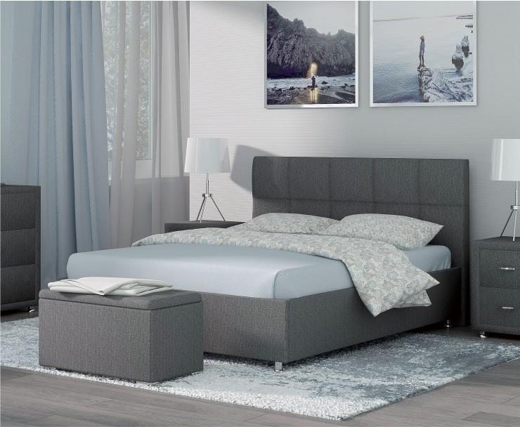 Кровать Richmond