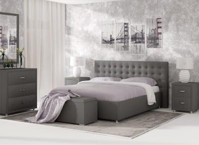 Кровать Siena