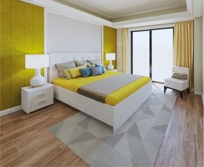 Кровать Turin
