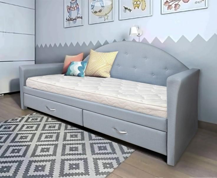 Кровать-софа Paola