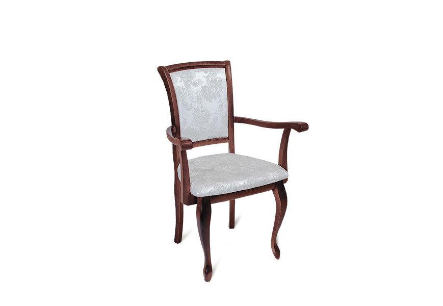 """Кресло """"СМ 10"""""""
