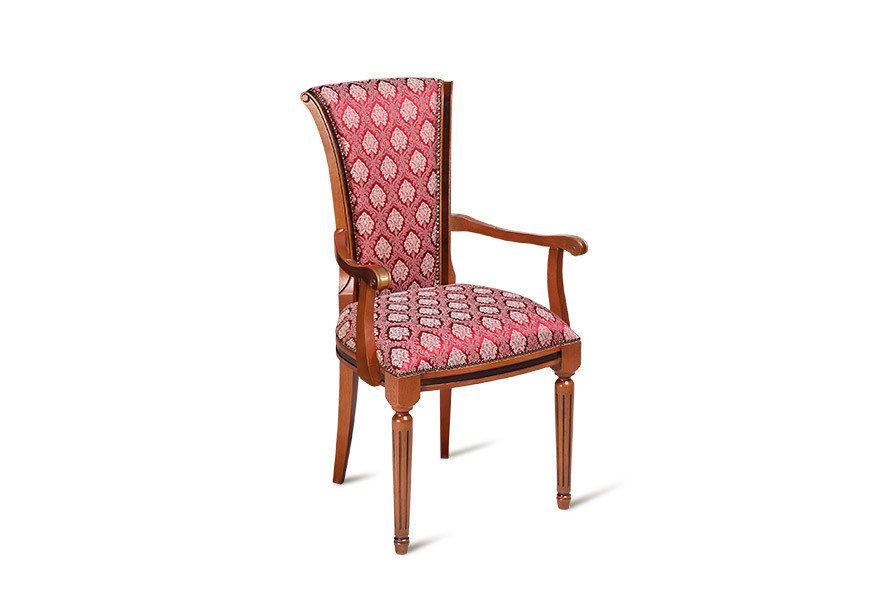 """Кресло""""СМ 17"""""""