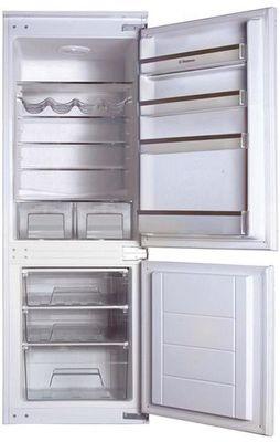 Холодильник Hansa BK315,3