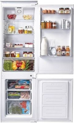 Холодильник Candy CKBBS172F