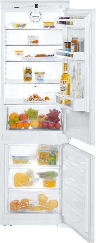 Холодильник Liebherr ICS3324